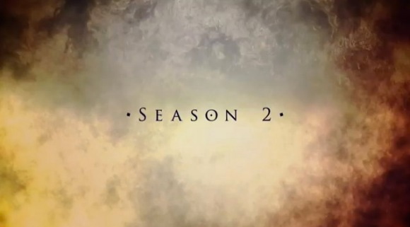 Game-of-Thrones-Season-2-Teaser
