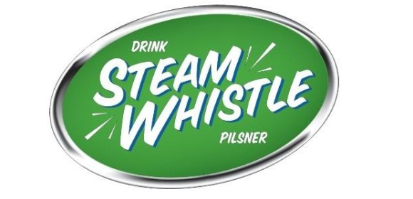steam-whistle-logo1-620x300
